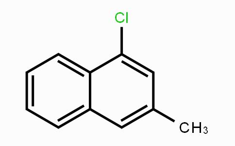 132277-09-9 | 1-chloro-3-methylnaphthalene