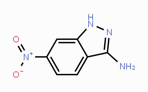1027259-01-3 | 6-nitro-1H-indazol-3-amine