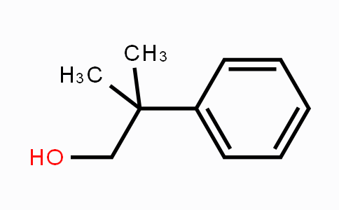 2173-69-5 | 2-methyl-2-phenylpropan-1-ol
