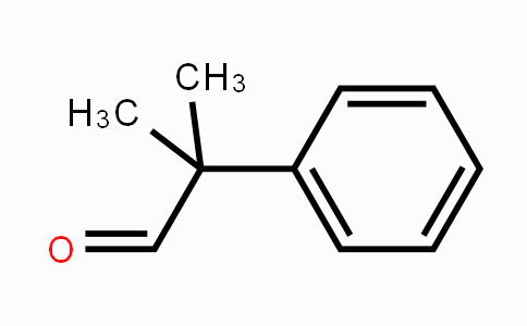 MC447078 | 3805-10-5 | 2-methyl-2-phenylpropanal