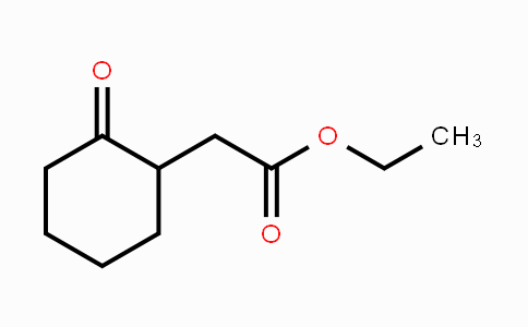24731-17-7 | ethyl 2-(2-oxocyclohexyl)acetate