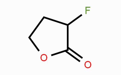 MC447136 | 3885-31-2 | 3-fluoro-dihydrofuran-2(3H)-one