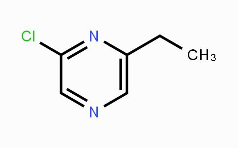1209458-23-0   2-chloro-6-ethylpyrazine