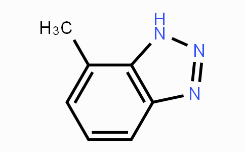 29878-31-7 | 7-methyl-1H-benzo[d][1,2,3]triazole