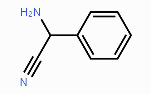 16750-42-8 | 2-amino-2-phenylacetonitrile