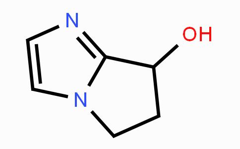 112513-79-8 | 6,7-dihydro-5H-pyrrolo[1,2-a]imidazol-7-ol