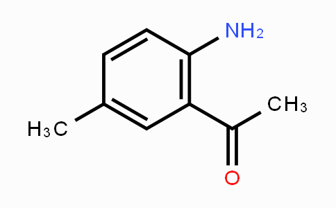 25428-06-2 | 1-(2-amino-5-methylphenyl)ethanone