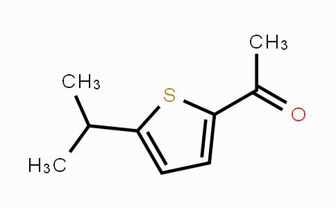861329-04-6 | 1-(5-isopropylthiophen-2-yl)ethanone