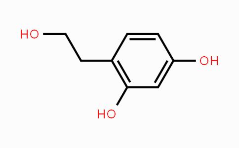 101383-02-2 | 4-(2-hydroxyethyl)benzene-1,3-diol