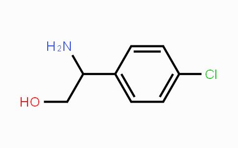 179811-64-4   2-amino-2-(4-chlorophenyl)ethanol