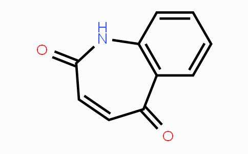10315-38-5 | (Z)-1H-benzo[b]azepine-2,5-dione