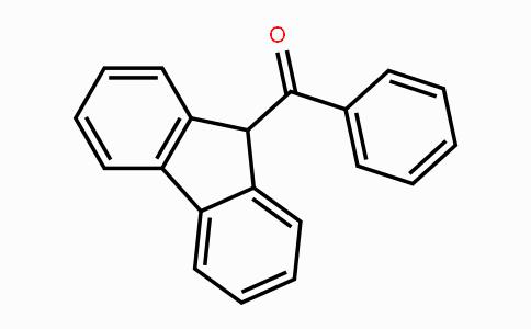1603-73-2 | (9H-fluoren-9-yl)(phenyl)methanone