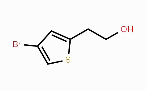 1310427-46-3 | 2-(4-bromothiophen-2-yl)ethanol