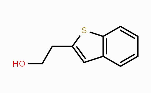 30962-69-7 | 2-(benzo[b]thiophen-2-yl)ethanol