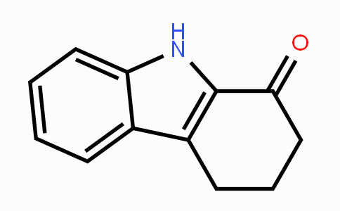 3456-99-3 | 3,4-dihydro-2H-carbazol-1(9H)-one