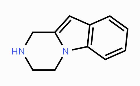 41838-39-5 | 1,2,3,4-tetrahydropyrazino[1,2-a]indole