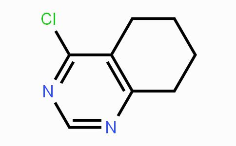 1125-62-8 | 4-chloro-5,6,7,8-tetrahydroquinazoline