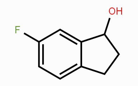 52085-94-6 | 6-fluoro-2,3-dihydro-1H-inden-1-ol
