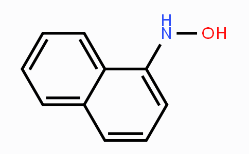 13504-46-6 | N-(naphthalen-1-yl)hydroxylamine