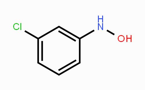 10468-17-4   N-(3-chlorophenyl)hydroxylamine