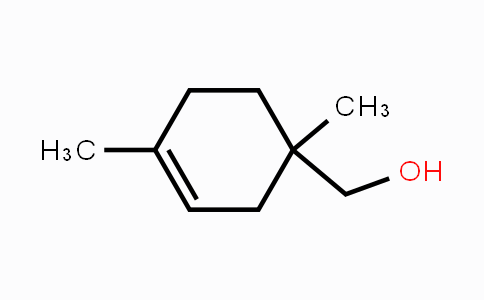 50552-12-0 | (1,4-dimethylcyclohex-3-enyl)methanol