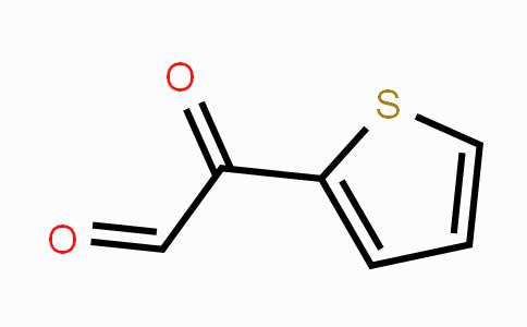 51445-63-7   2-oxo-2-(thiophen-2-yl)acetaldehyde