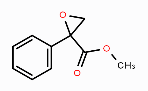 98324-47-1 | methyl 2-phenyloxirane-2-carboxylate