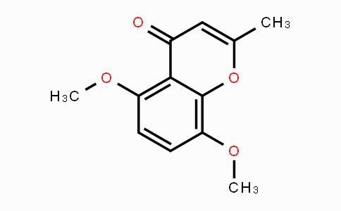 MC447615 | 7154-68-9 | 5,8-dimethoxy-2-methyl-4H-chromen-4-one