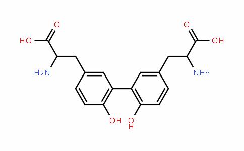 MC447639 | 63442-81-9 | Dityrosine