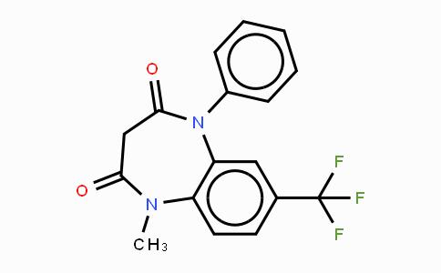 MC447660 | 22365-40-8 | 三氟巴占