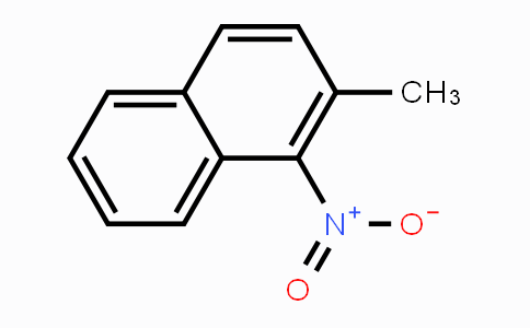 MC447700 | 881-03-8 | 2-methyl-1-nitro-naphthalen