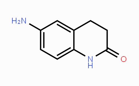 DY447719 | 22246-13-5 | 6-amino-3,4-dihydroquinolin-2(1H)-one