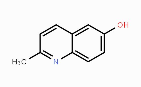 DY447736 | 613-21-8 | 2-methylquinolin-6-ol