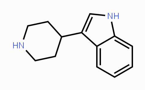 DY447750 | 17403-09-7 | 3-(piperidin-4-yl)-1H-indole