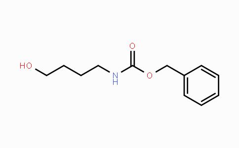 MC447784 | 17996-13-3 | benzyl 4-hydroxybutylcarbamate