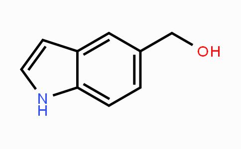 DY447848 | 1075-25-8 | (1H-indol-5-yl)methanol