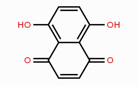 475-38-7 | 5,8-dihydroxynaphthalene-1,4-dione