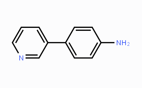 MC447944 | 82261-42-5 | 4-(3-Pyridyl)aniline