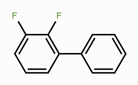 MC448103 | 67277-32-1 | 2,3-Difluorobiphenyl