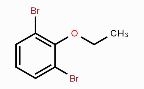 MC448242 | 38751-60-9 | 1,3-Dibromo-2-ethoxybenzene