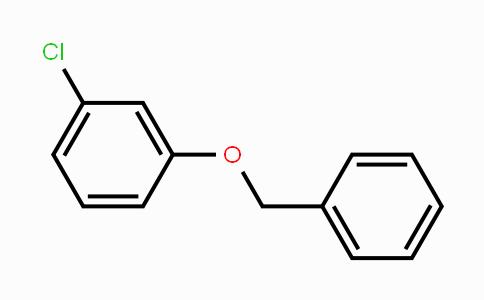 MC448303 | 24318-02-3 | Benzyl 3-chlorophenyl ether