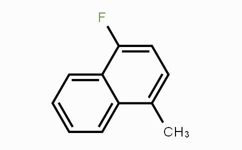 315-50-4 | 1-Fluoro-4-methylnaphthalene