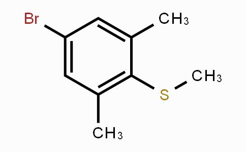 MC448434 | 648906-19-8 | 5-Bromo-1,3-dimethyl-2-(methylsulfanyl)benzene