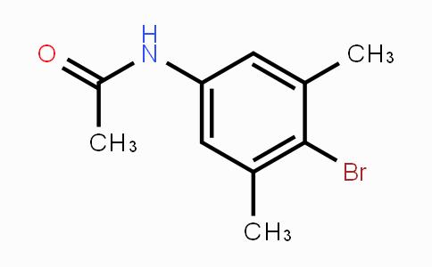 64835-48-9 | 4-Bromo-3,5-dimethylacetanilide