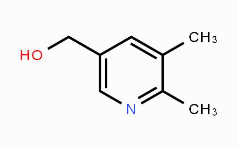 MC448558 | 857146-29-3 | 5-Hydroxymethyl-2,3-dimethylpyridine