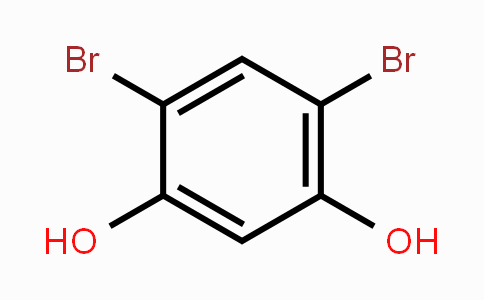 61524-51-4   4,6-Dibromobenzene-1,3-diol