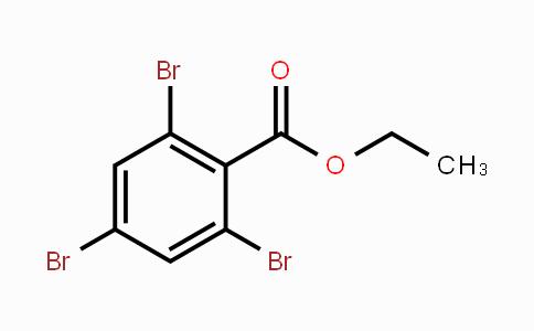 MC448640 | 861781-97-7 | Ethyl 2,4,6-tribromobenzoate