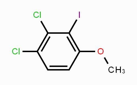 MC448856   873386-93-7   3,4-Dichloro-2-iodoanisole