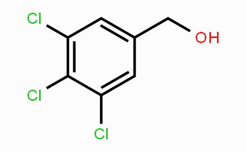 MC448875 | 7520-67-4 | (3,4,5-Trichlorophenyl)methanol