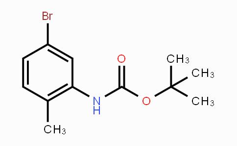 MC448908   221538-07-4   t-Butyl 5-bromo-2-methylphenylcarbamate